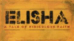 ELISHA-Main-Slide.jpg