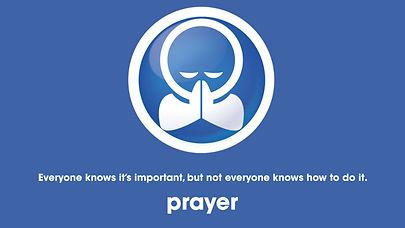 Prayer - Starting Next Week!.jpg