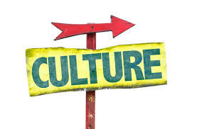 Cultural Transformation Done Right