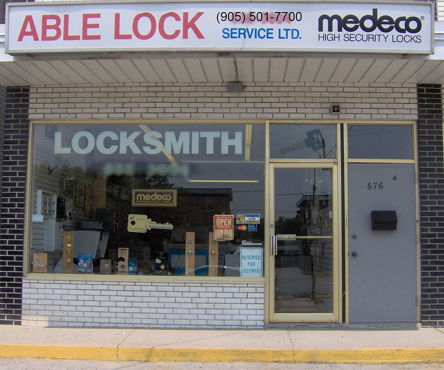 locksmith toronto.jpg