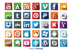 social media management mississauga