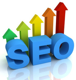 search engine optimization mississauga