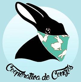Cooperativa de Conejos objetos de Cerámica