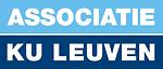 Associatie KU Leuven logo.png