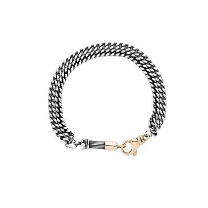 """""""Demi Colonne"""" Bracelet"""