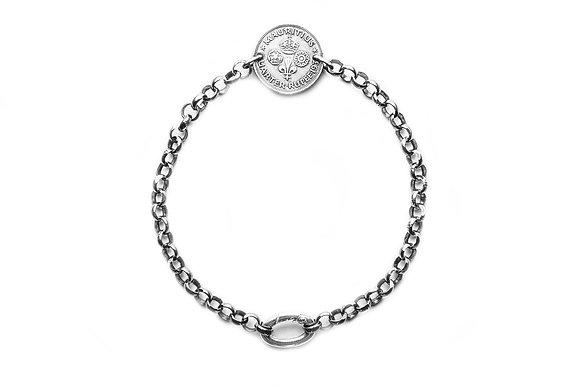 """""""Mauritius"""" Bracelet"""