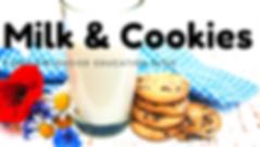 1Milk & Cookies.png
