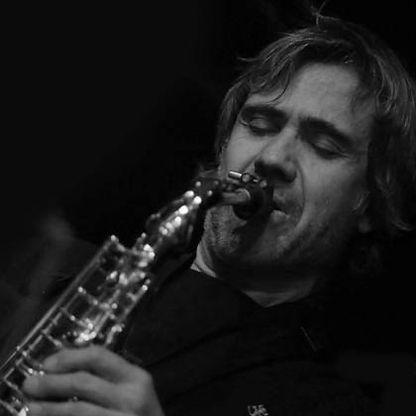 Jorge Torrecillas