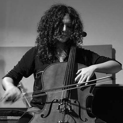 Cecillia Quinteros