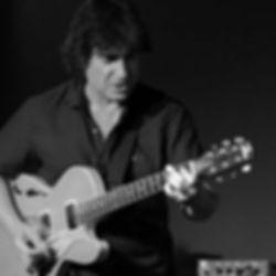 Enrique Norris