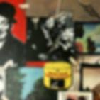 podcast jazz emergente Buenos Aires Argentina agenda de shows