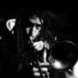 Matias Traut trombon podcast jazz