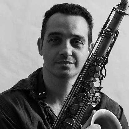 Hernán Sama, Marcelo von Schultz