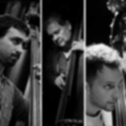 Leo Fernanez guitarrista jazz kuai