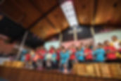 children church.jpg