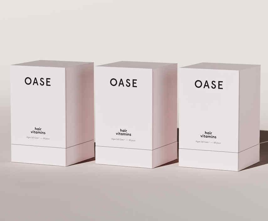 LEO-OASE-Product-Shot-02.jpg