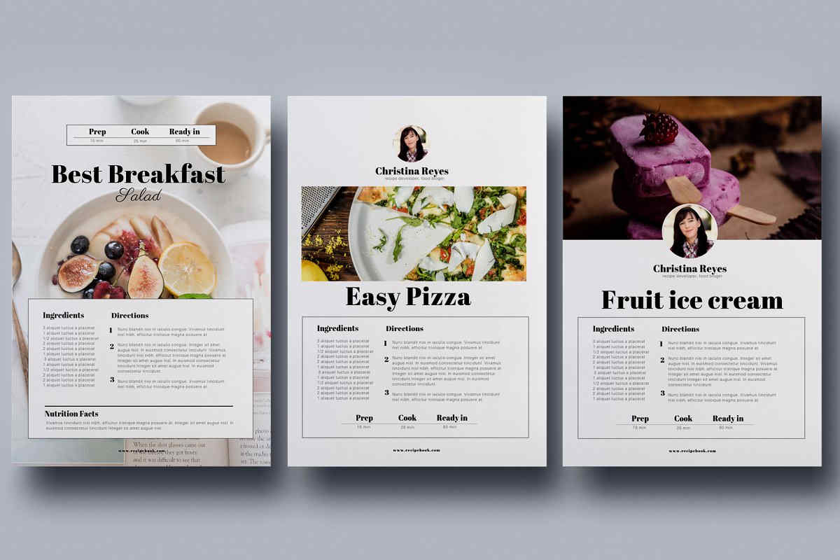 recipebook_canva_template_03-.jpg