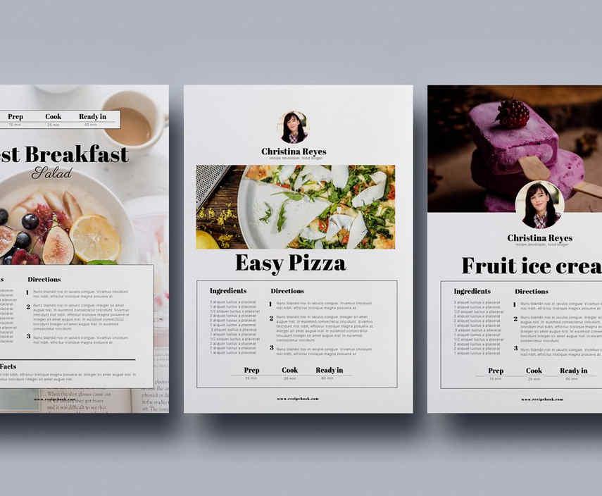recipebook_canva_template_03-.jpg