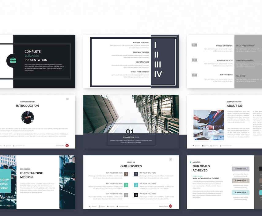 slides clean-02.jpg