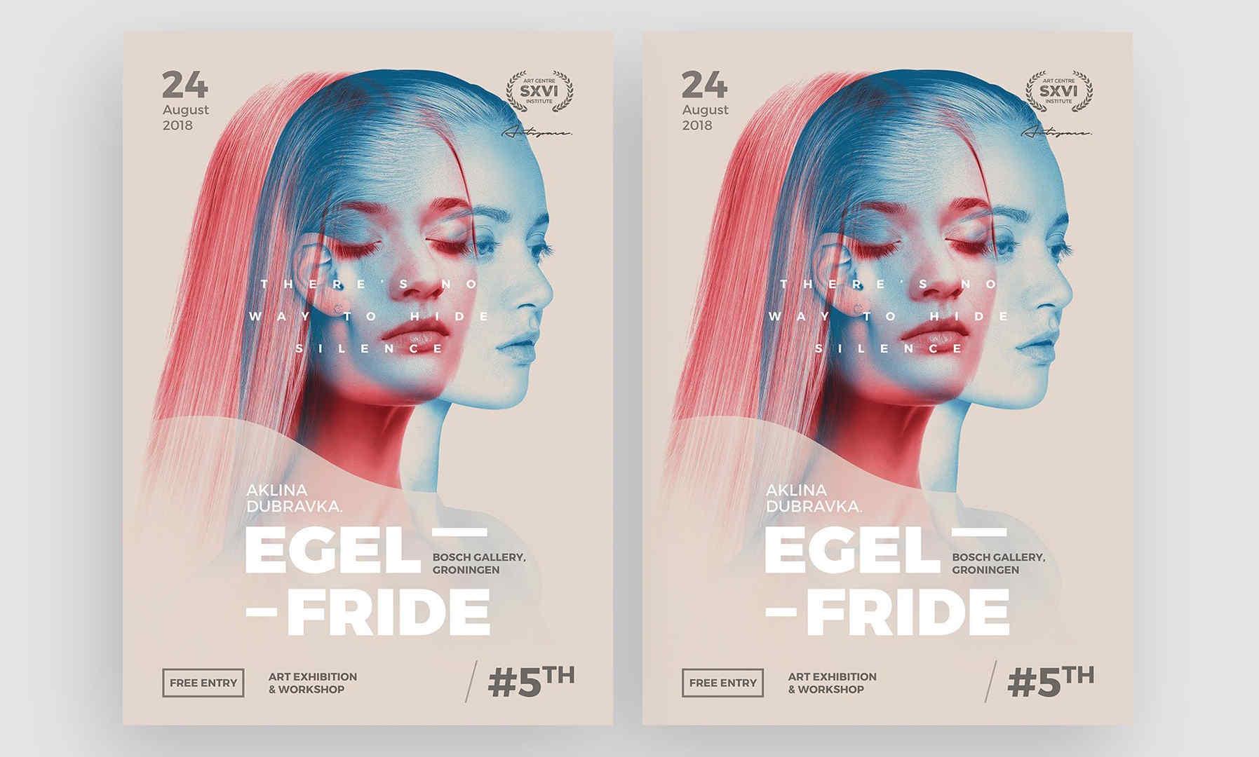 artist-flyer-poster-psd-template-photosh