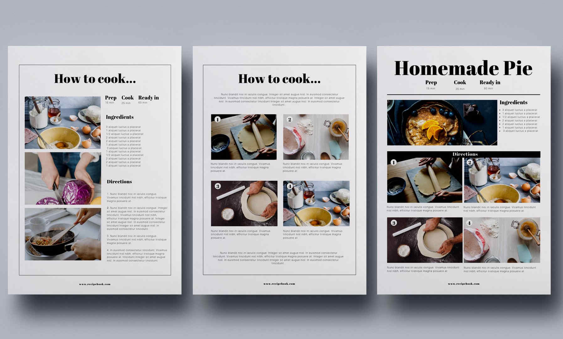 recipebook_canva_template_04-.jpg