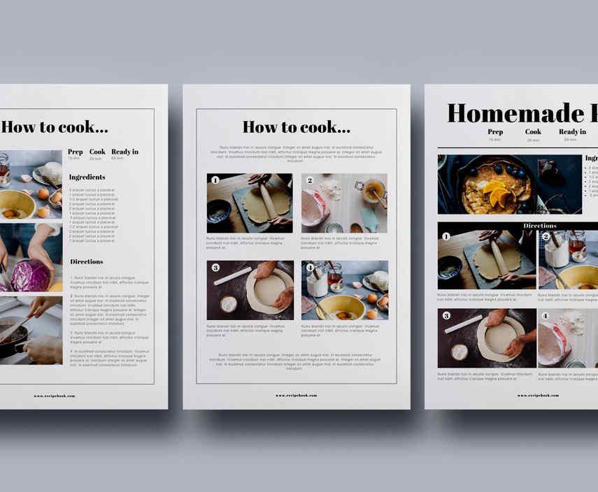 recipebook_canva_template_04-.jpg