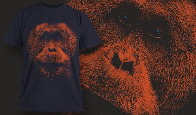 tshirt-designs--80.png