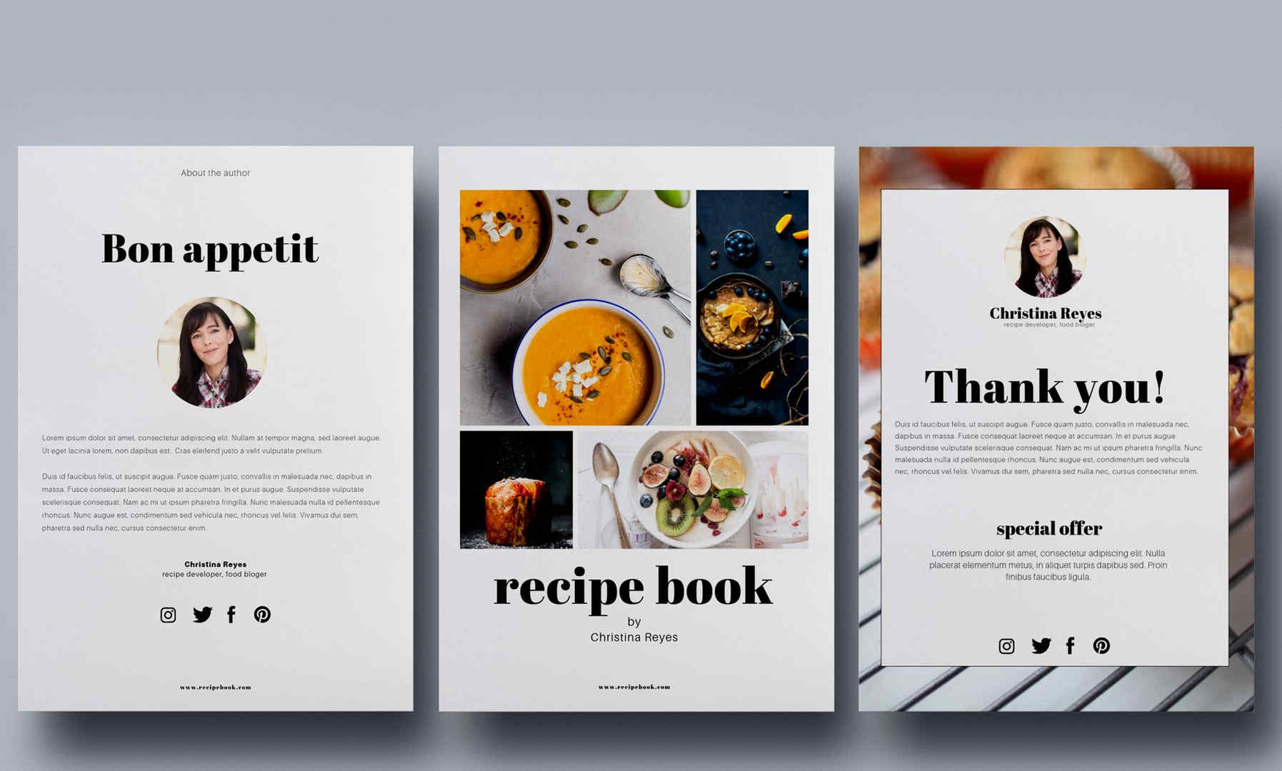recipebook_canva_template_06-.jpg