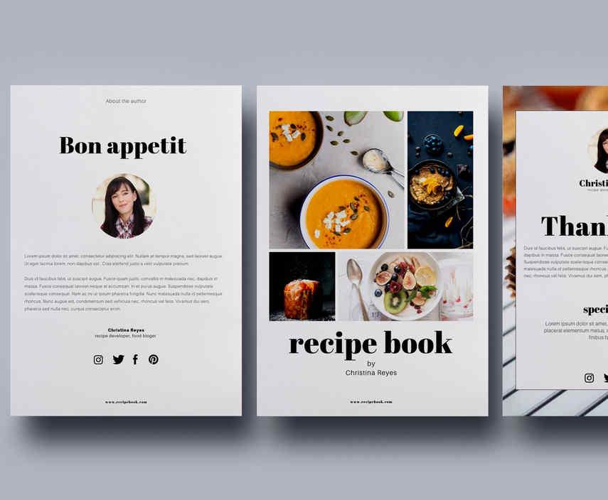 recipebook_canva_template_06-.jpg