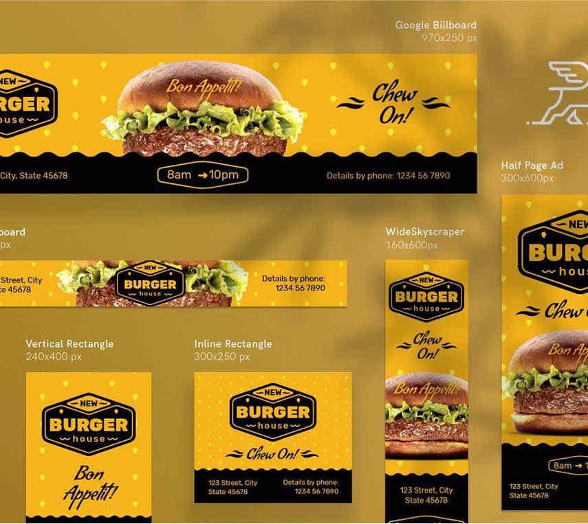 Display ads work-07.jpg