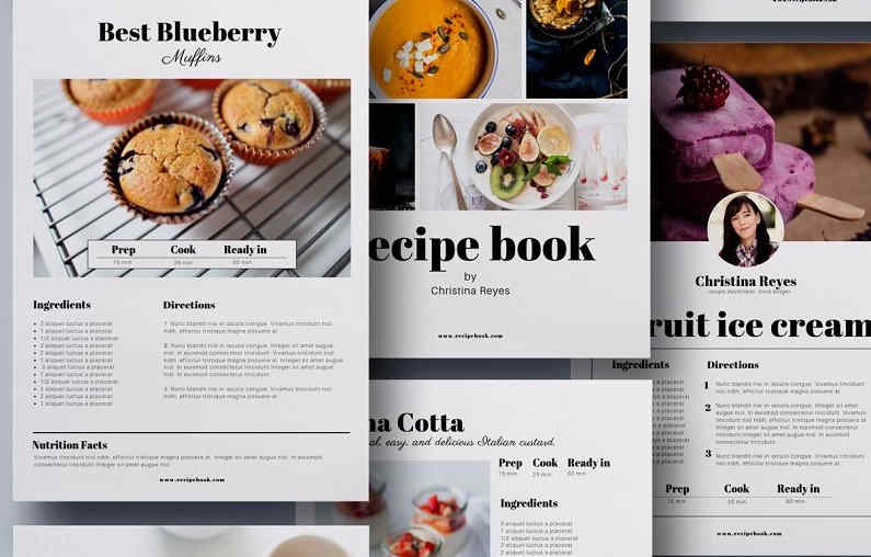 recipebook_canva_template_01-.jpg
