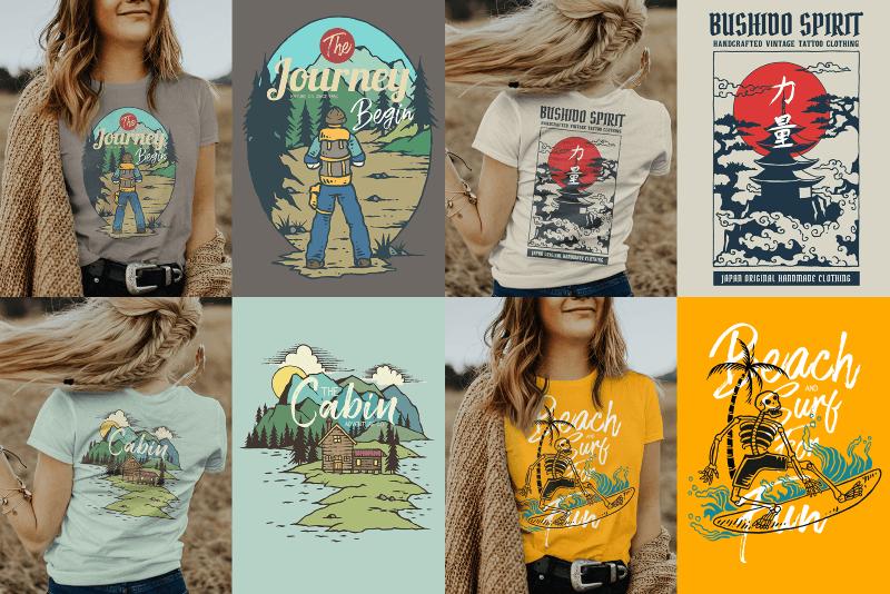 tshirt-designs--6.png