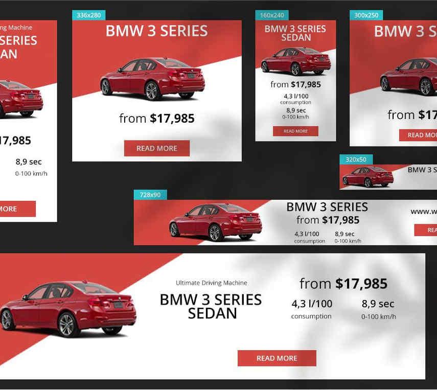 Display ads work-01.jpg