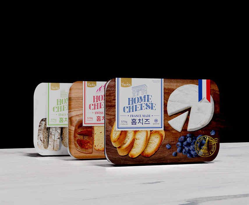 LEO-Home cheese-01.jpg