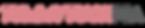 ttt logo2-10.png