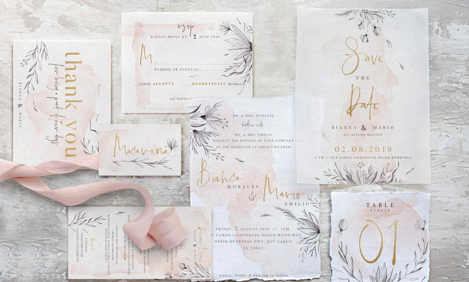 peach-grey-floral-wedding-suite-5-.jpg