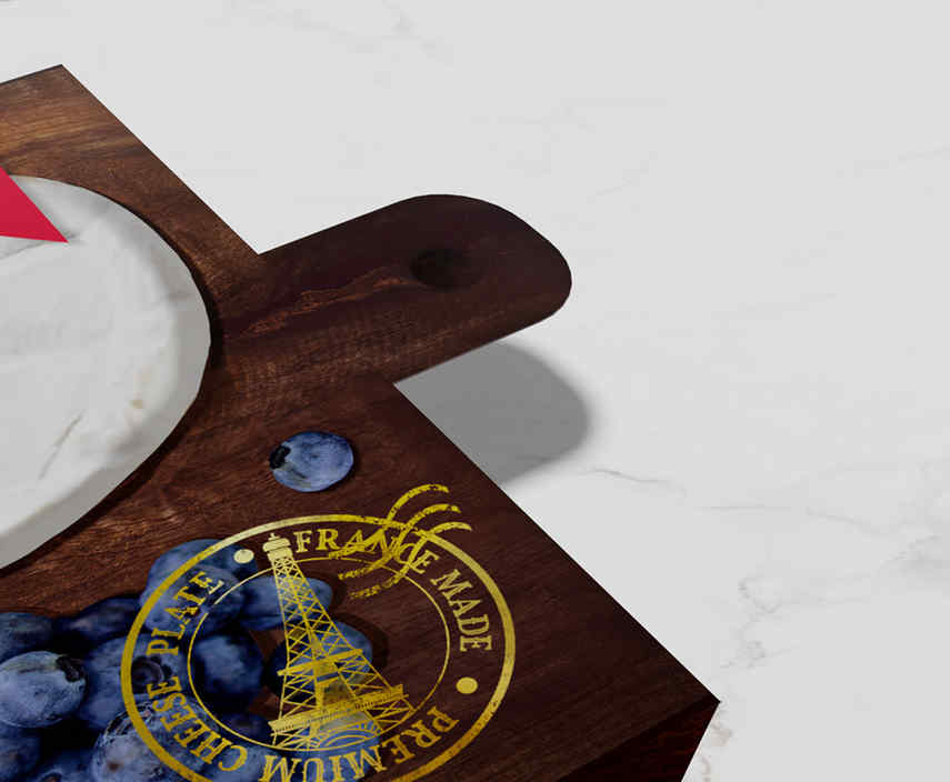 LEO-Home cheese-05.jpg