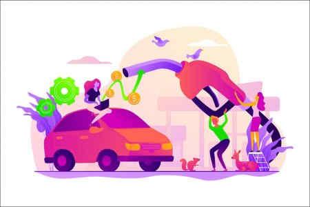 d_257319458-stock-illustration-fuel-econ
