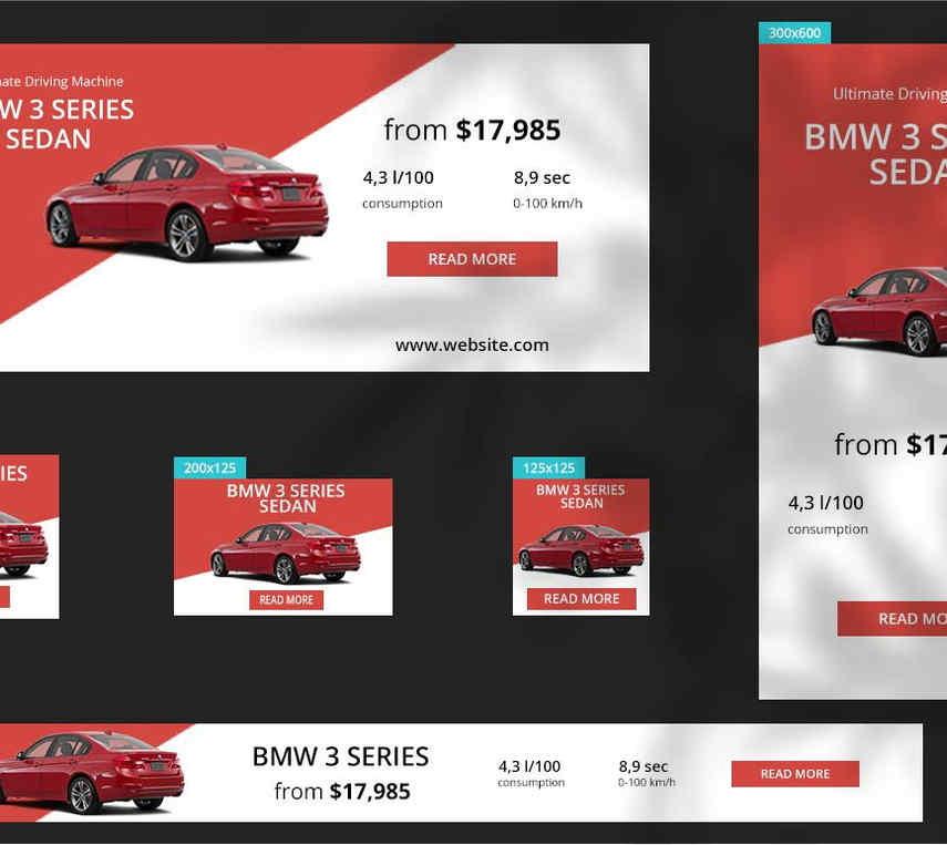 Display ads work-02.jpg