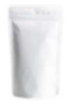 standup pouch white_edited.png
