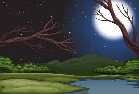 d_212028064-stock-illustration-nature-la