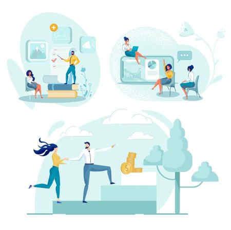 d_356566640-stock-illustration-brainstor