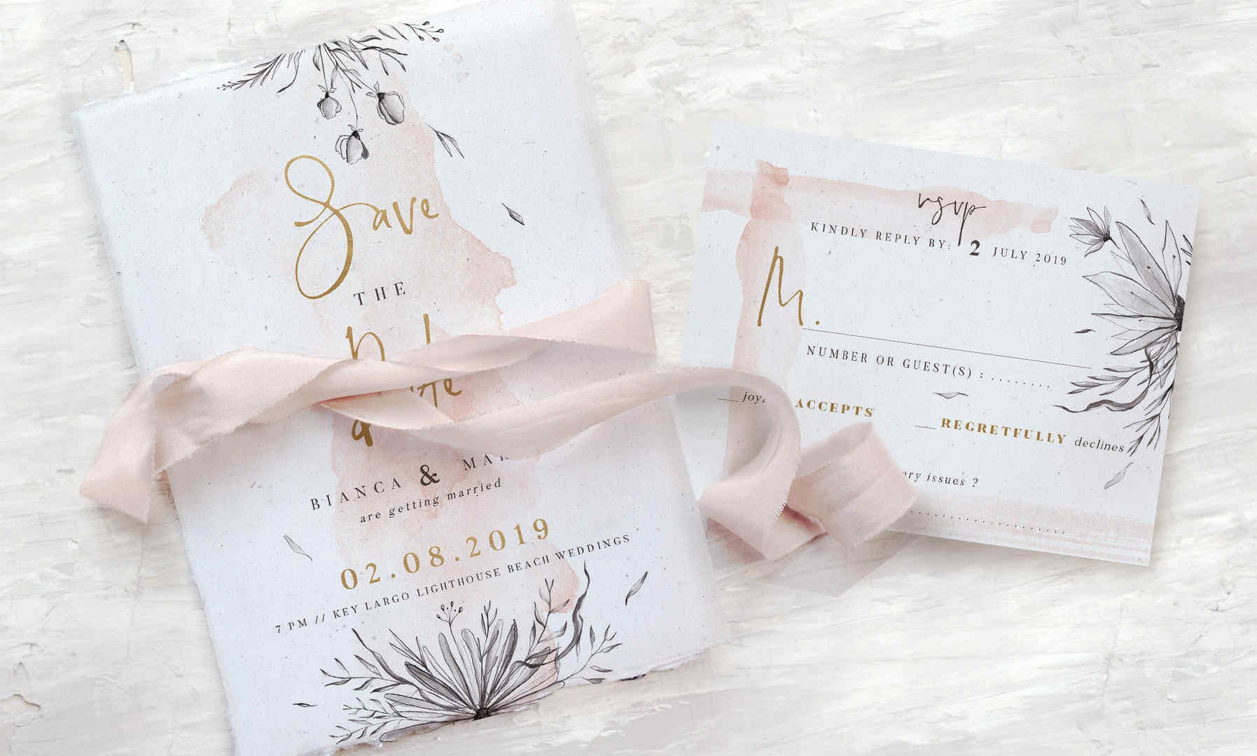 peach-grey-floral-wedding-suite-1-.jpg