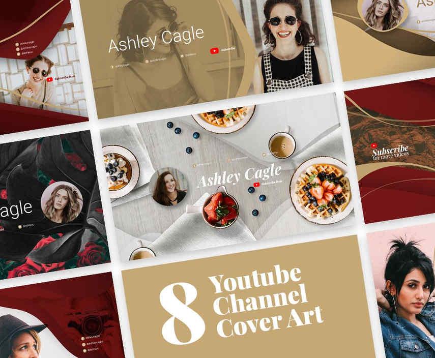 cover-channel-art-.jpg