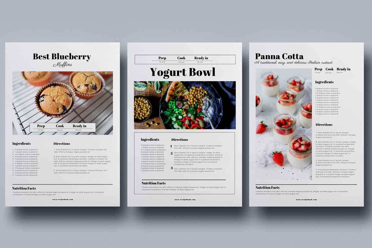 recipebook_canva_template_02-.jpg