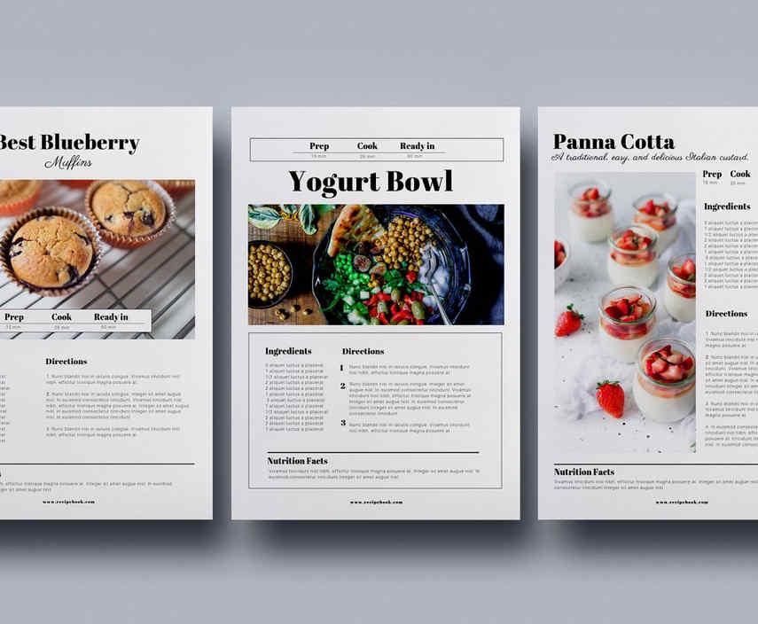 recipebook_canva_template_02-.jpg