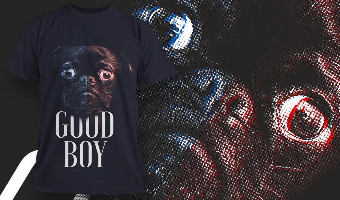 tshirt-designs--82.png