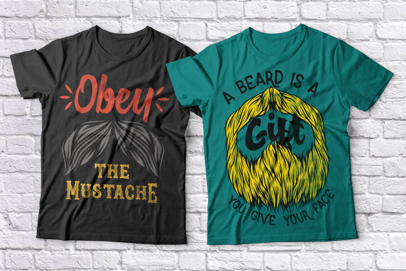 t-shirts-designs-megabundle-280-vector-i