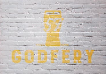 GODFERY BEER