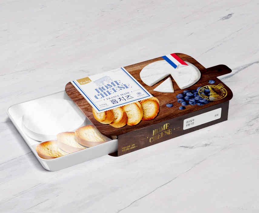 LEO-Home cheese-02.jpg